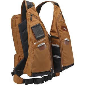 Umpqua Swiftwater ZS Tech Vest