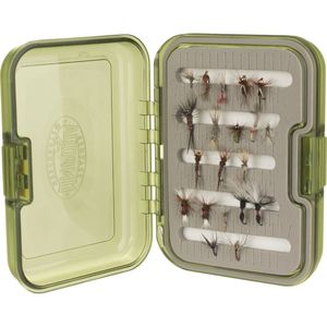 Umpqua Tenkara Selection