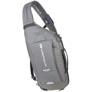 Umpqua Switch 600ZS Sling Pack