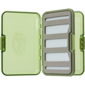 Umpqua UPG Day Tripper Fly Box