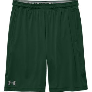Under Armour Raid Solid 10in Short - Men's