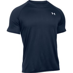 Under Armour Tech T-Shirt - Men's