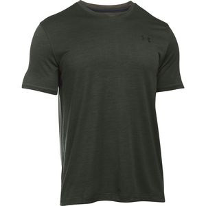 Under Armour Tech V-Neck T-Shirt - Men's