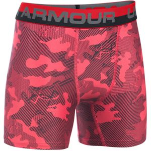 Under Armour Original Series Novelty Boxer Short - 2-Pack - Boys'