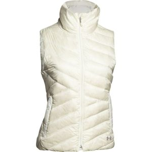 Under Armour Coldgear Infrared Uptown Vest - Women's