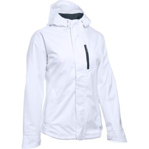 Under Armour ColdGear Infrared Sienna 3-in-1 Jacket - Women's