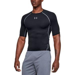 HeatGear Armour Compression Shirt - Men's