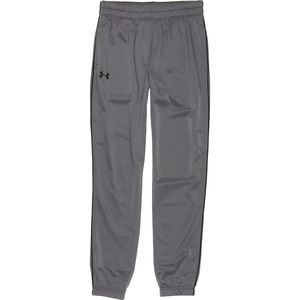 Under Armour Lightweight Warm-Up Tapered Pant - Men's