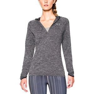 Under Armour Twist Tech Pullover Hoodie - Women's