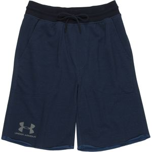 Under Armour Beast Terry Short - Men's