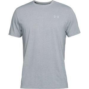 Under Armour Threadborne Streaker T-Shirt - Men's