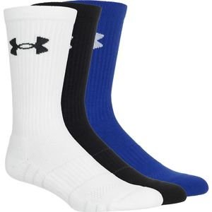 Under Armour Elevate Performance Crew Sock - Men's