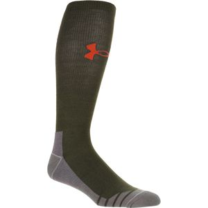 Under Armour Hitch Lite 3.0 Boot Sock