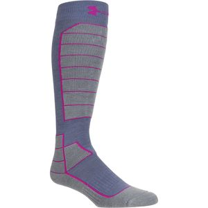 Under Armour UA MTN Performance Over-The-Calf Sock - Women's