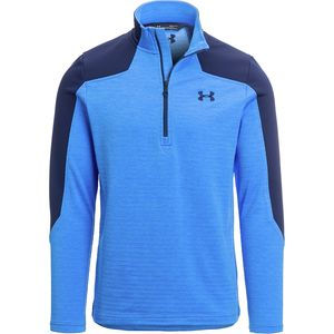 Under Armour Expanse 1/4-Zip Fleece Jacket - Men's