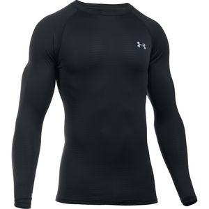 Men's Lightweight Long Underwear Tops - Up to 70% Off | Steep & Cheap