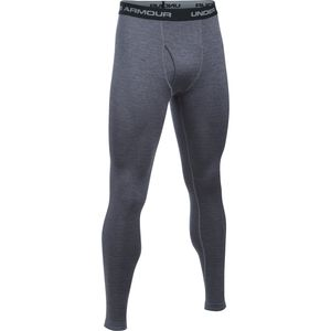 Under Armour Base 3.0 Legging - Men's