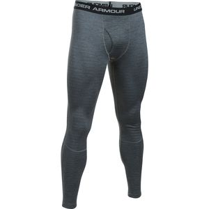 Under Armour Base 4.0 Legging - Men's