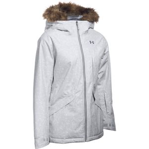 Under Armour Coldgear Infrared Kymera Jacket - Women's