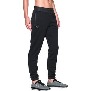 Under Armour Swacket Pant - Women's