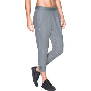 Under Armour City Hopper Harem Pant - Women's
