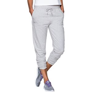 Under Armour Favorite Slim Leg Jogger Pant - Women's