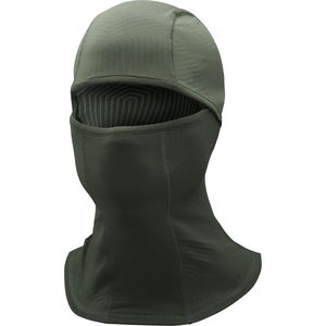Under Armour ColdGear Infrared Hood Balaclava