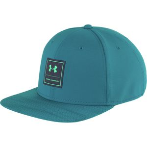 Under Armour Squared Up Hat