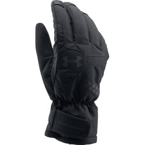 Under Armour Treblecone Glove