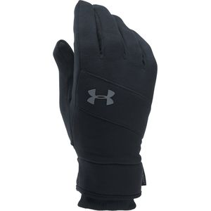 Under Armour Storm Goldgear Infrared Elements Glove