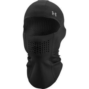 Under Armour No Breaks Balaclava - Women's