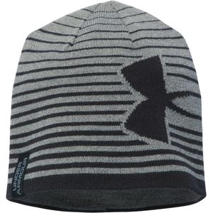 Under Armour Billboard 2.0 Beanie - Boys'