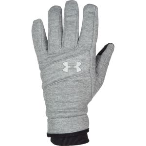 Under Armour Elements Glove - Kids'
