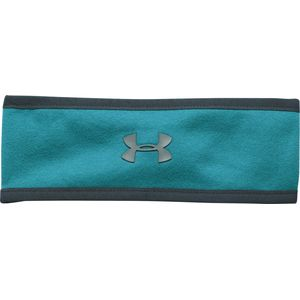 Under Armour Elements Fleece Headband - Girls'