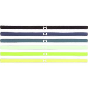 Under Armour Mini Headband - 6-Pack - Women's