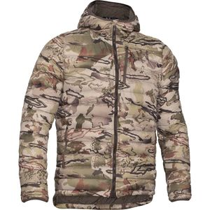 Under Armour Ridge Reaper 33 Hooded Jacket - Men's