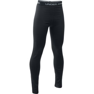 Under Armour Base 2.0 Legging - Boys'