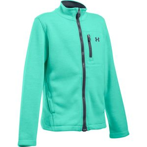 Girls' Jackets - Up to 70% Off | Steep & Cheap