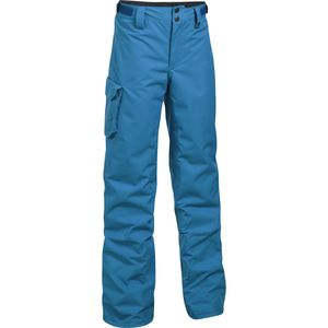 Under Armour Coldgear Infrared Chutes Pant - Kids'