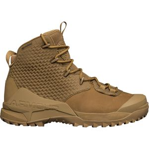 Under Armour Infil Hike GTX Boot - Men's