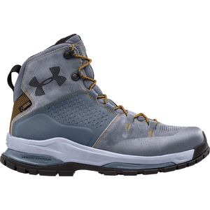 Under Armour ATV Hiking Boot - Men's