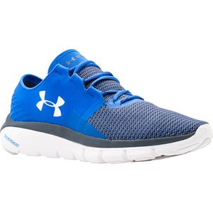 Under Armour Speedform Fortis 2 Running Shoe - Men's On sale
