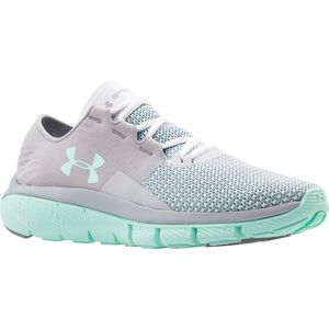 Under Armour Speedform Fortis 2 Running Shoe - Women's