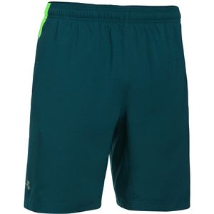 Under Armour Launch 9in Novelty Short - Men's