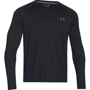 Under Armour Tech T-Shirt - Men's Buy