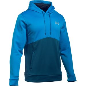 Under Armour Storm AF Icon Hoodie - Men's