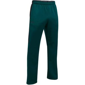 Under Armour Storm Armour Fleece Pant - Men's