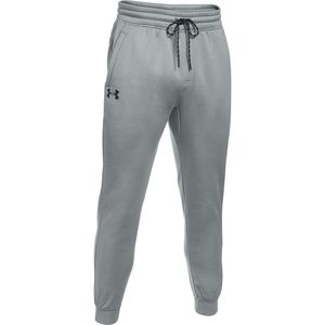 Under Armour Storm Armour Icon Jogger Fleece Pant - Men's