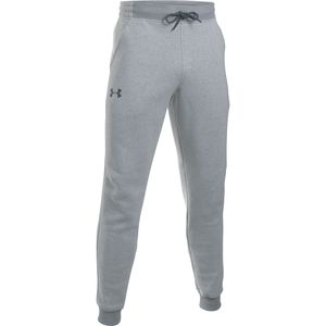 Under Armour Rival Cotton Novelty Jogger Pant - Men's