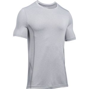 Under Armour Camden Seamless Shirt - Men's